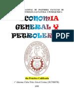4pc de Economia