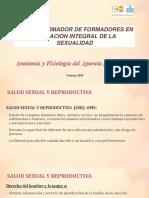 6. Anatomía Del Aparatos Reproductores