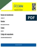 congreso compr.pdf
