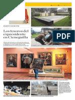 DIARIO EL COMERCIO LIMA PERU 2019 ECES290919a34-1
