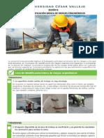 Lista de riesgos ergonómicos.pdf