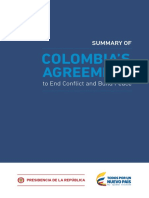 summary-of-colombias-peace-agreement.pdf