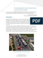 Case_Linhares_ptb.pdf