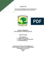 KELOMPOK 2 (DIC).docx