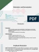 amplitudemodulationdemodulation-170415150230-converted.pptx