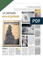 dIARIO peru21_pdf-2019-08_#22