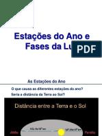 INSTRUMENTAÇÃO - FASES DA LUA, MARES E ESTAÇÕES DO ANO.pdf