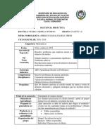 Planeación de Matemáticas.docx
