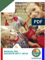 Manual-del-Docente-Educarte-2017-2018.pdf
