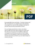 encouraging-bible-verses.original.pdf