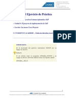 SOLUCION_EJERCICIO_Unidad_4_Leccion_5_v2.pdf
