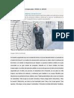 Entrevista al filósofo Darío Sztajnszrajber función de la filosofía.docx