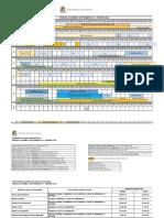 CALENDARIO-septiembre2019-febrero-2020-propuesta-final-14sep19-.xlsx