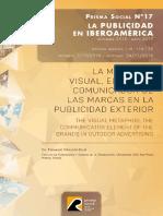 La Metafora Visual Elemento Comunicador De Las Marcas En La-6220259