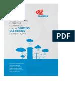 DocGo.net Livro Clamper.pdf