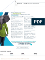 Examen final - Semana 8_ SEGUNDO BLOQUE-TEORICO_FUNDAMENTOS DE PSICOLOGIA-[GRUPO2].pdf