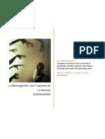 Tarea 1 - Trastorno Por Deficit de Atención.docx