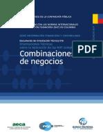 10.OT010_Combinaciones_de_negocios_NIIF_112p.pdf