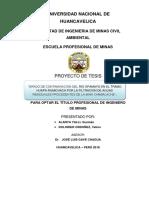 Proyecto de Tesis Opa Mayo