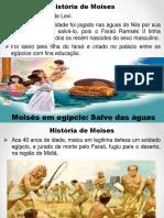 aula 9 - O Decálogo.pptx