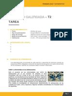 T2-ESTADISTICA
