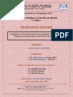 Contribution a La Mise en Plac - Oumaima BOULAROUF_4142 (1)