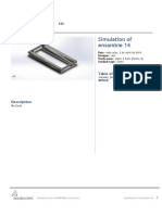 Simulation Report Template.docx