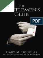 Club de caballeros