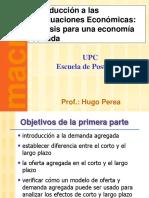PPT5 CP Economía Cerrada