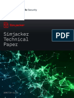 AdaptiveMobile Security Simjacker Technical Paper v1.01