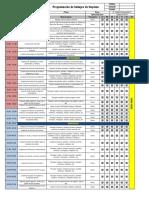 Cronograma de limpieza Operario B.pdf