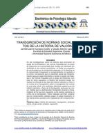 Vol22No1Art19.pdf