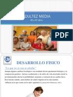 DESARROLLO FISICO Y MOTOR.pptx