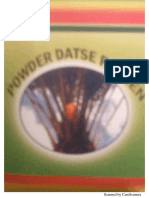 Dok baru 2019-06-25 08.19.35.pdf