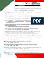Guía de estudio paciente inmunosuprimido
