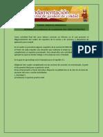 Ejercicio Practico - Lucy Aleida Alvarez