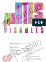 ARTES VISUALES.pdf