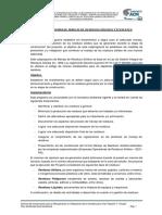 Sub Programa de Manejo de Residuos Sólidos y Efluentes.docx
