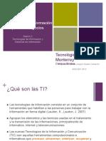 Sesión 3_TI1012