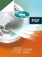Catalogo Mks-clima 2015 New