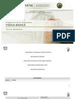 001111FISICA BASICA2013 PLANIFICACION.pdf