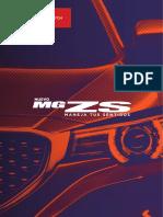 FICHA_TECNICA-MG-ZS.pdf