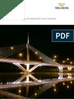 1.-JUNTAS-DE-DILATACION-TRANSFLEX-ESP-2018.pdf