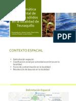 Residuos Solidos en Teusaquillo (1)