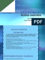 Ácidos oxácidos.pptx
