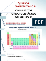 Organometalicos-del-grupo-14.pptx