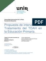 propuesta de interencion tdah.pdf