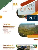 Cultura Zenu