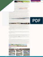 Japón,  detiene vacunaciones obligatorias en su territorio.pdf