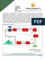 Plantilla Entrega Final Simulación (1)